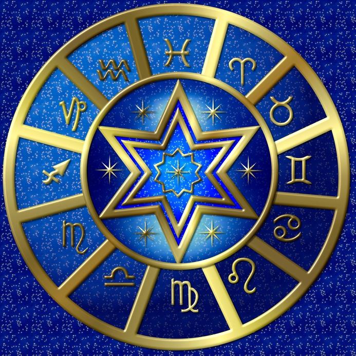 Astrologie - Deszendent - Kartenlegen Sternenklar